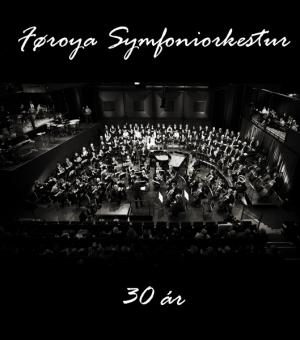 Føroya-Symfoniorkestur-30-ár