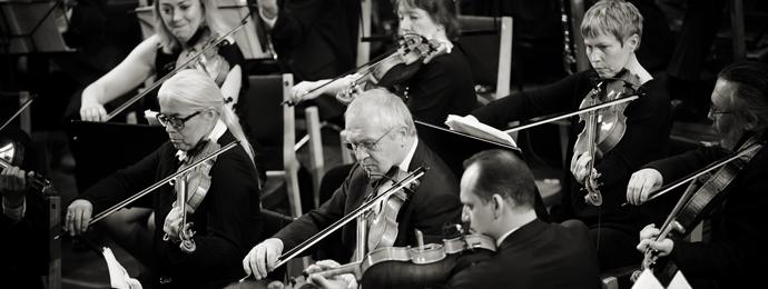 Heystkonsertir-í-vikuskiftinum