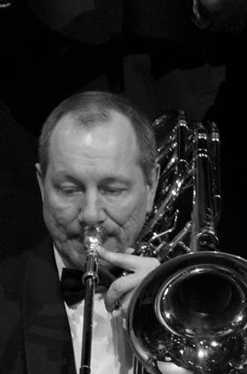 Jens-Knudsen