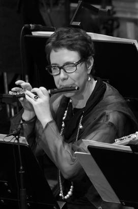Katja-Volovelskaja