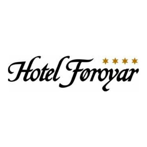 Hotel-Føroyar