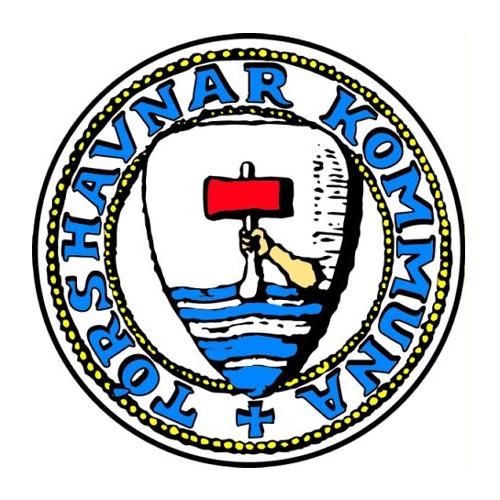 Tórshavnar-kommuna