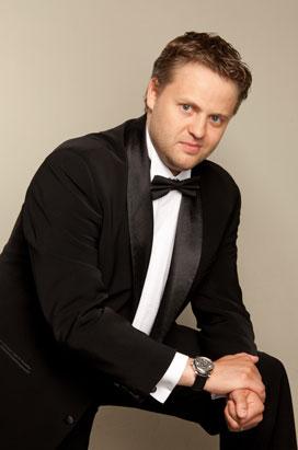 Sergej Semishkur