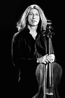 Svante Henryson