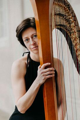 Angelika Wagner