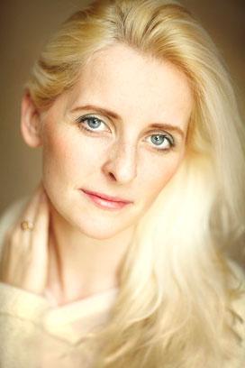 Herdís Anna Jónasdóttir